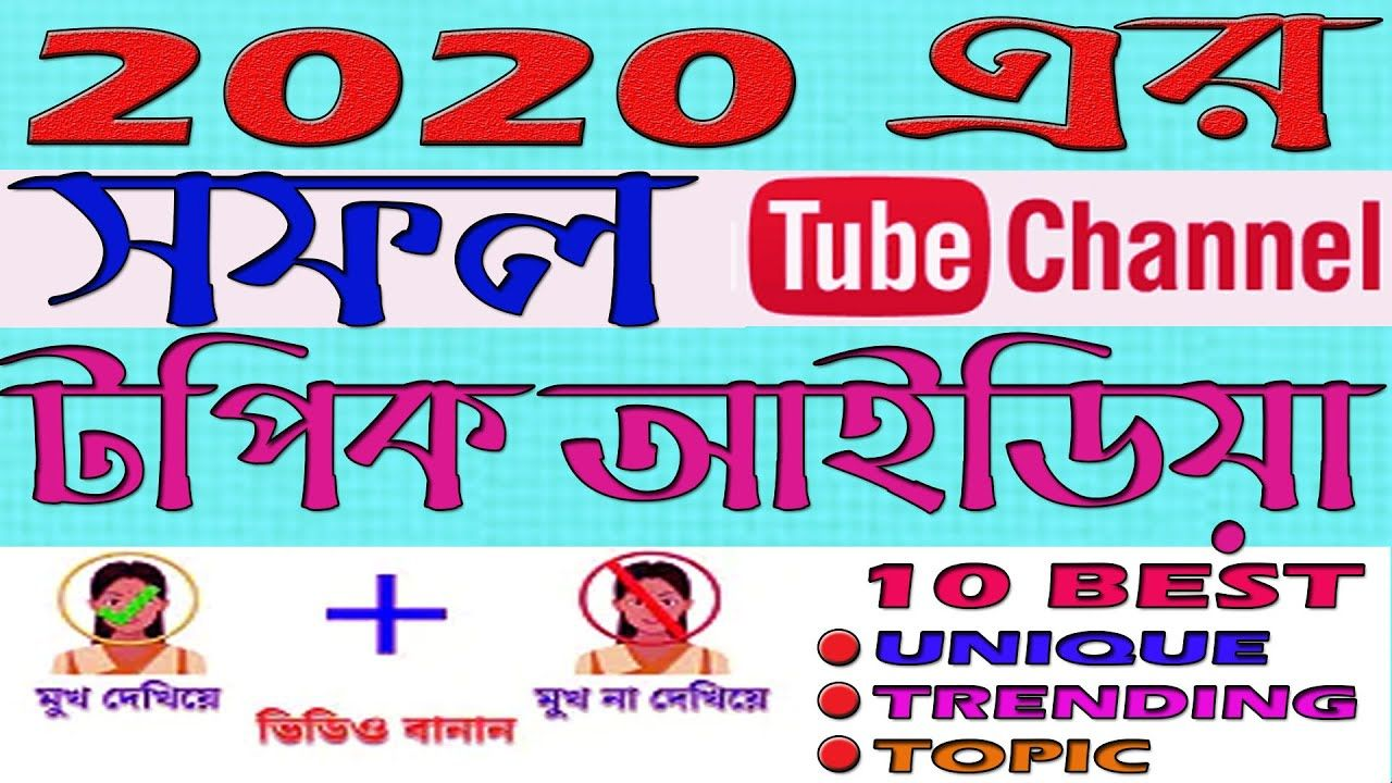 topic youtube channels by kalim chy