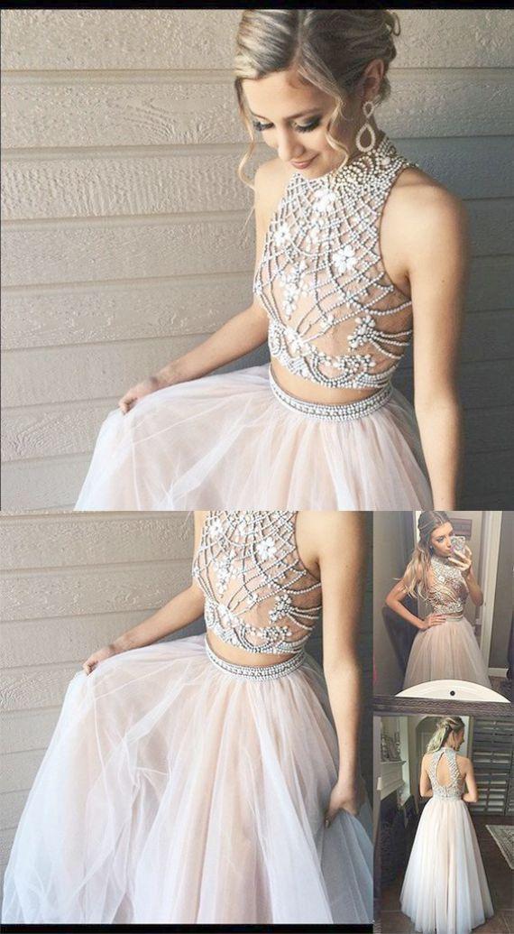 prom dresses for short curvy girls