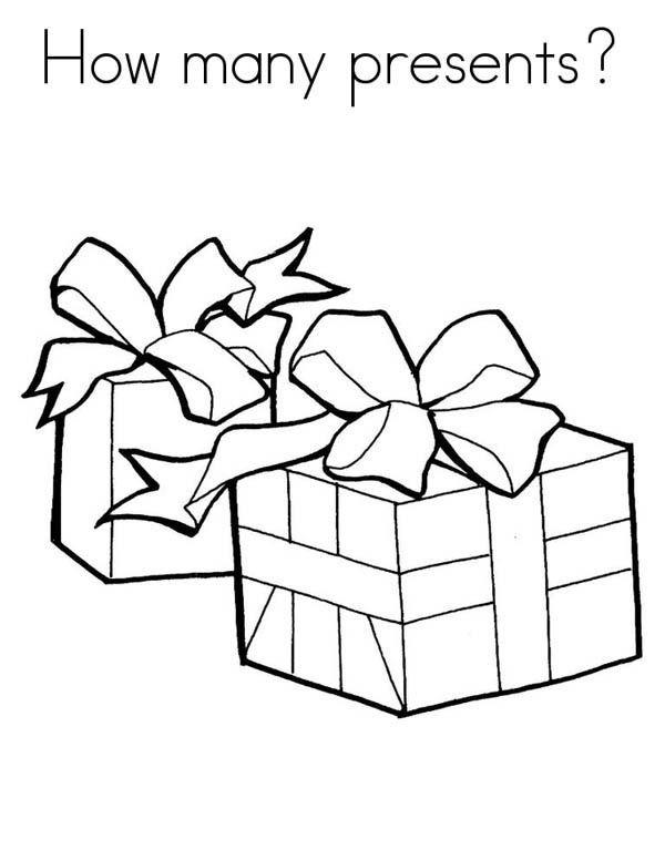 geschenke 21 ausmalbilder für kinder malvorlagen zum