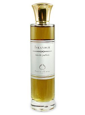 Iskander Parfum d`Empire perfume - a fragrance for women and men 2006