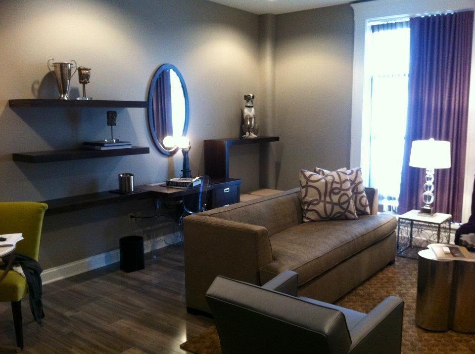 Pin By Room Buffalo On Michael P Design Home Decor Interior Design Design