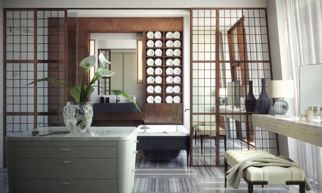 interior design company london and interior designers shh design