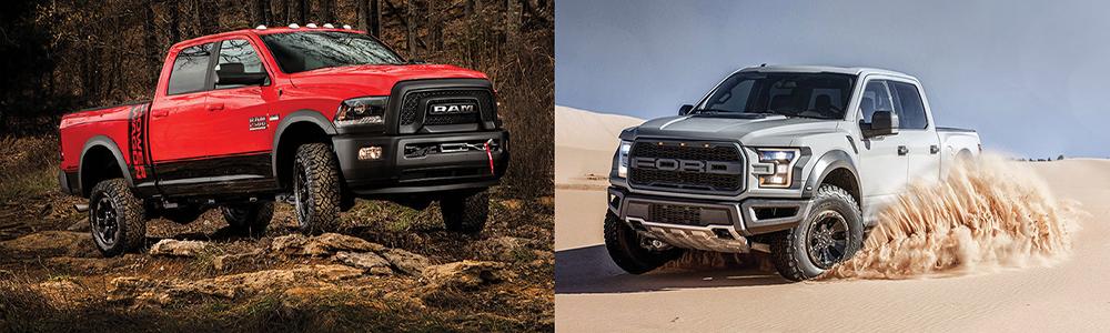 Kendall Ram Blog Monster trucks, Trucks, New tricks