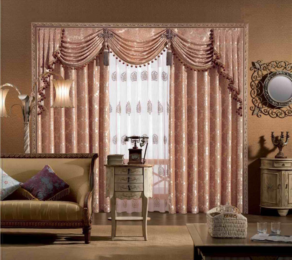gardinen waschen tipps pauwnieuws. Black Bedroom Furniture Sets. Home Design Ideas
