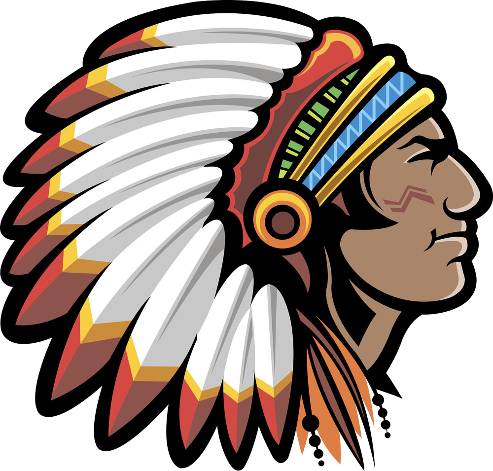American Indians Png Image Native Americans In The United States Native Print American Indians
