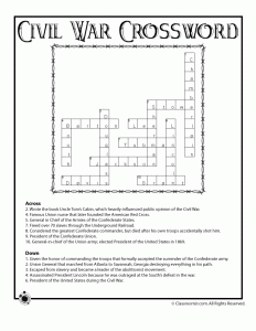 fun sheets with answers for upper elementary students