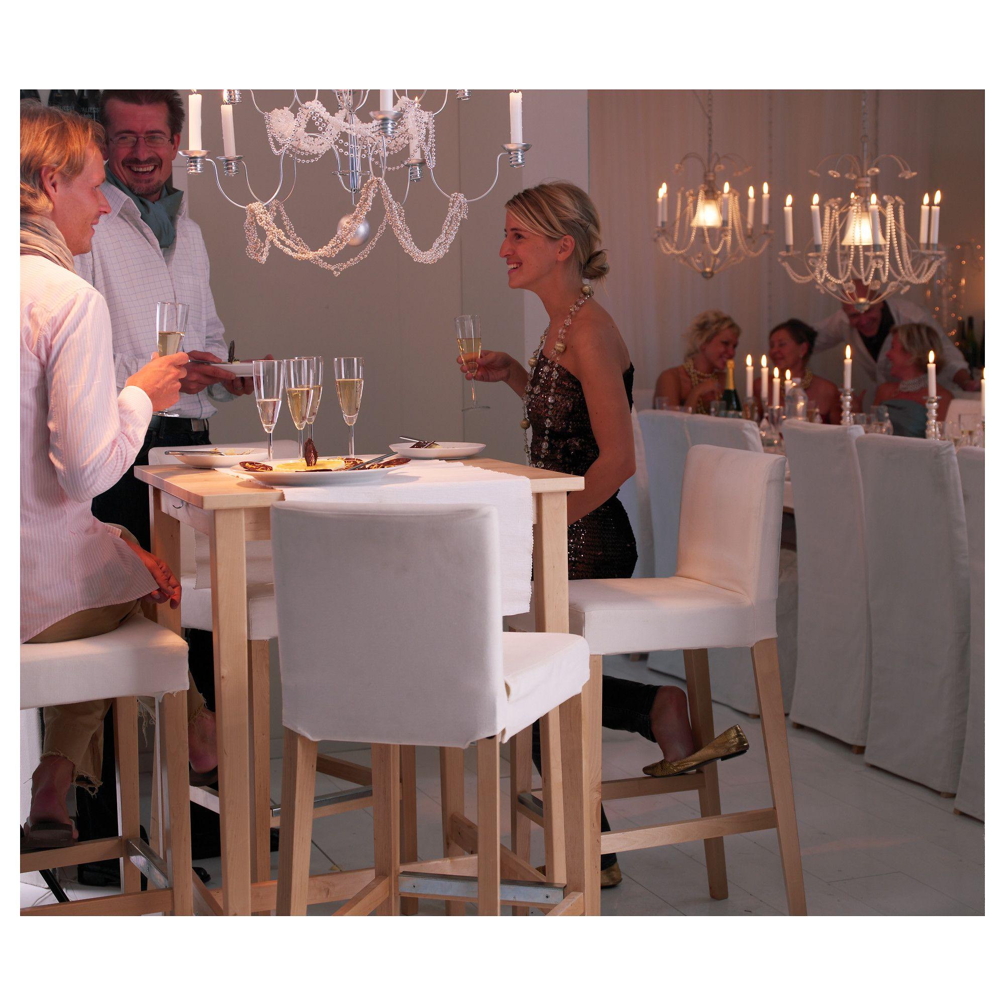 Us Furniture And Home Furnishings Bar Table Ikea Home Bar