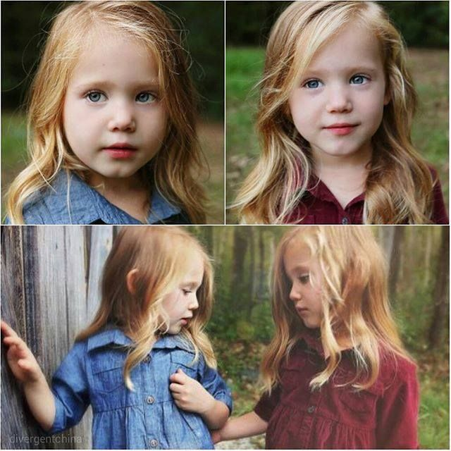 Anniston And Tinsley Pricejudith The Walking Dead Pinterest