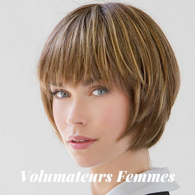 True Volumateur Frange Cheveux Semi Naturels Elle Wille Frange Cheveux Cheveux Frange