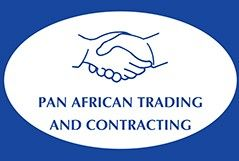 Best option general trading and contracting company