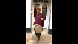 Walkers Of Pottergate - YouTube