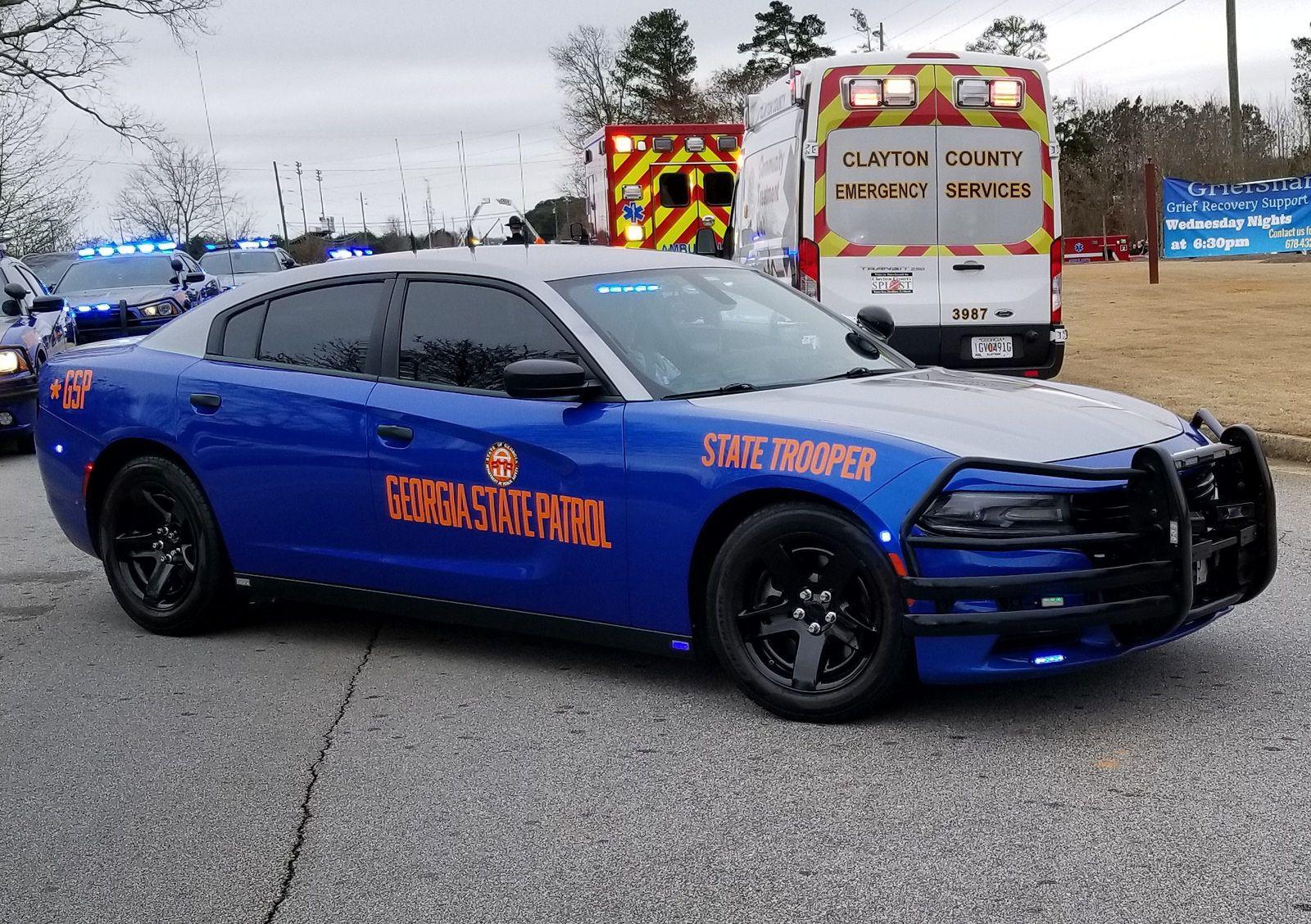 63548a7d3c7806f65098578c3dd1f122 - Application For Georgia State Patrol