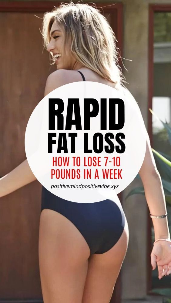 How to lose 7-10 pounds in a week   best diet to lose weight   healthy diet to lose weight   best wa...