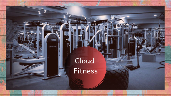 Fitness Centers Near Me Fitness Center Gyms Near Me Fitness