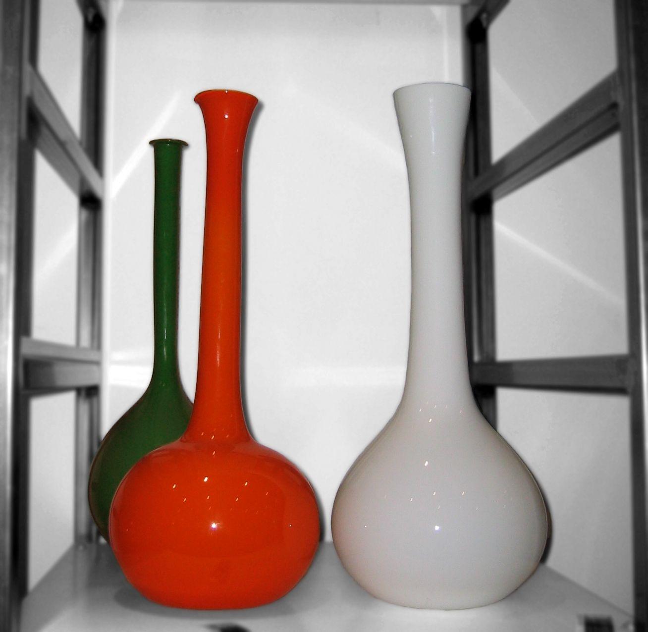 Large clear glass floor vases vase pinterest glass large clear glass floor vases reviewsmspy
