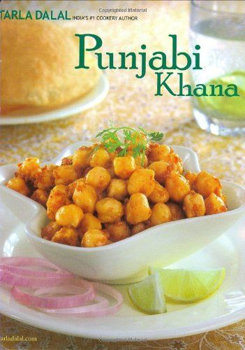 1400 1400 baby punjabi khana description for most people 1400 1400 baby punjabi khana description for most people indian cooking is synonymous with forumfinder Images