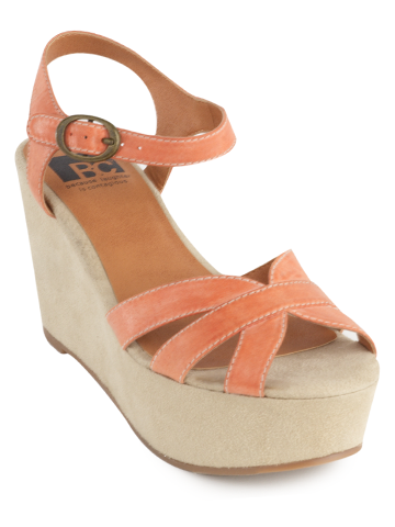 wedges bc shoes