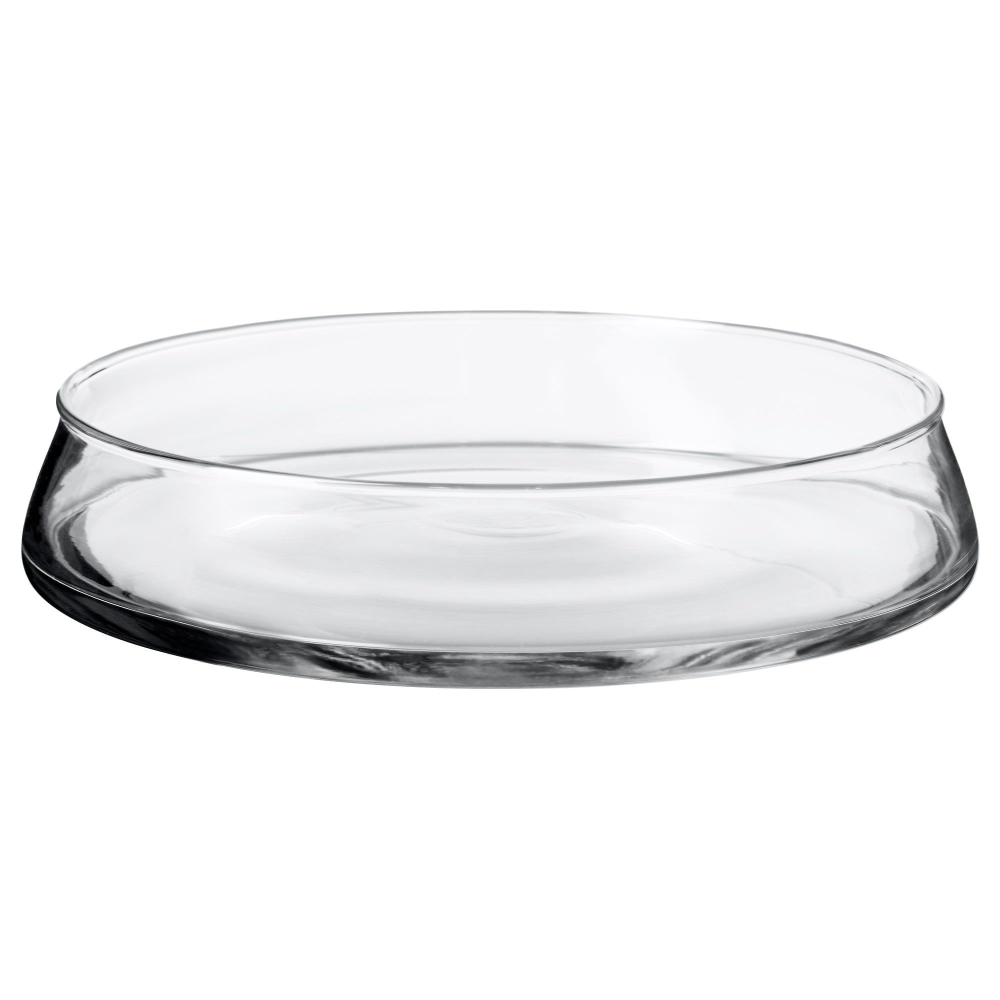 Furniture Home Furnishings Find Your Inspiration Decorative Bowls Ikea Glass Bowl