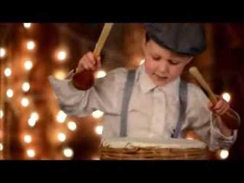 Cutest Little Drummer Boy (Bob Seger's Version) | Bob seger, Drummer boy, Drummer