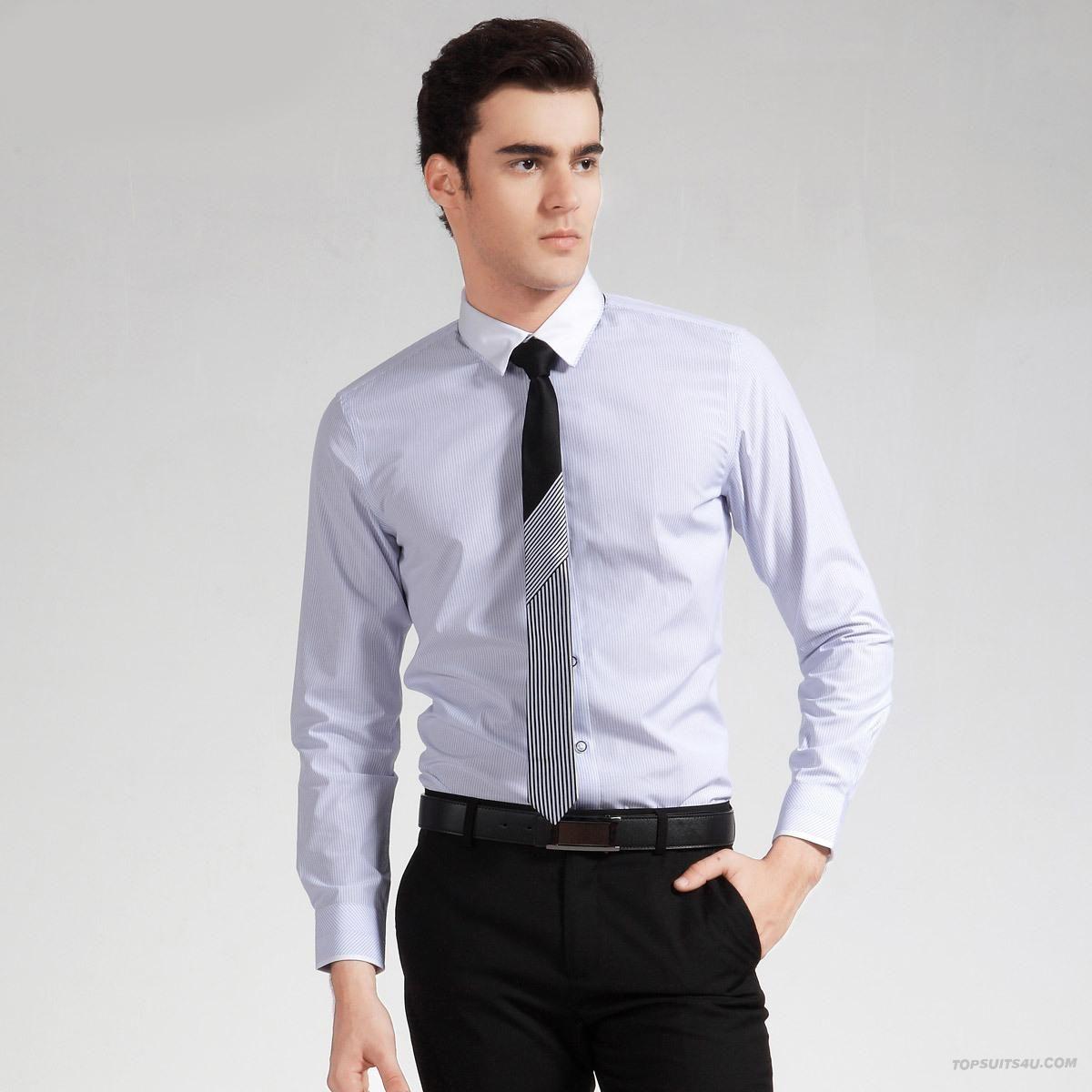 Dress Up Office Wear For Men Mens