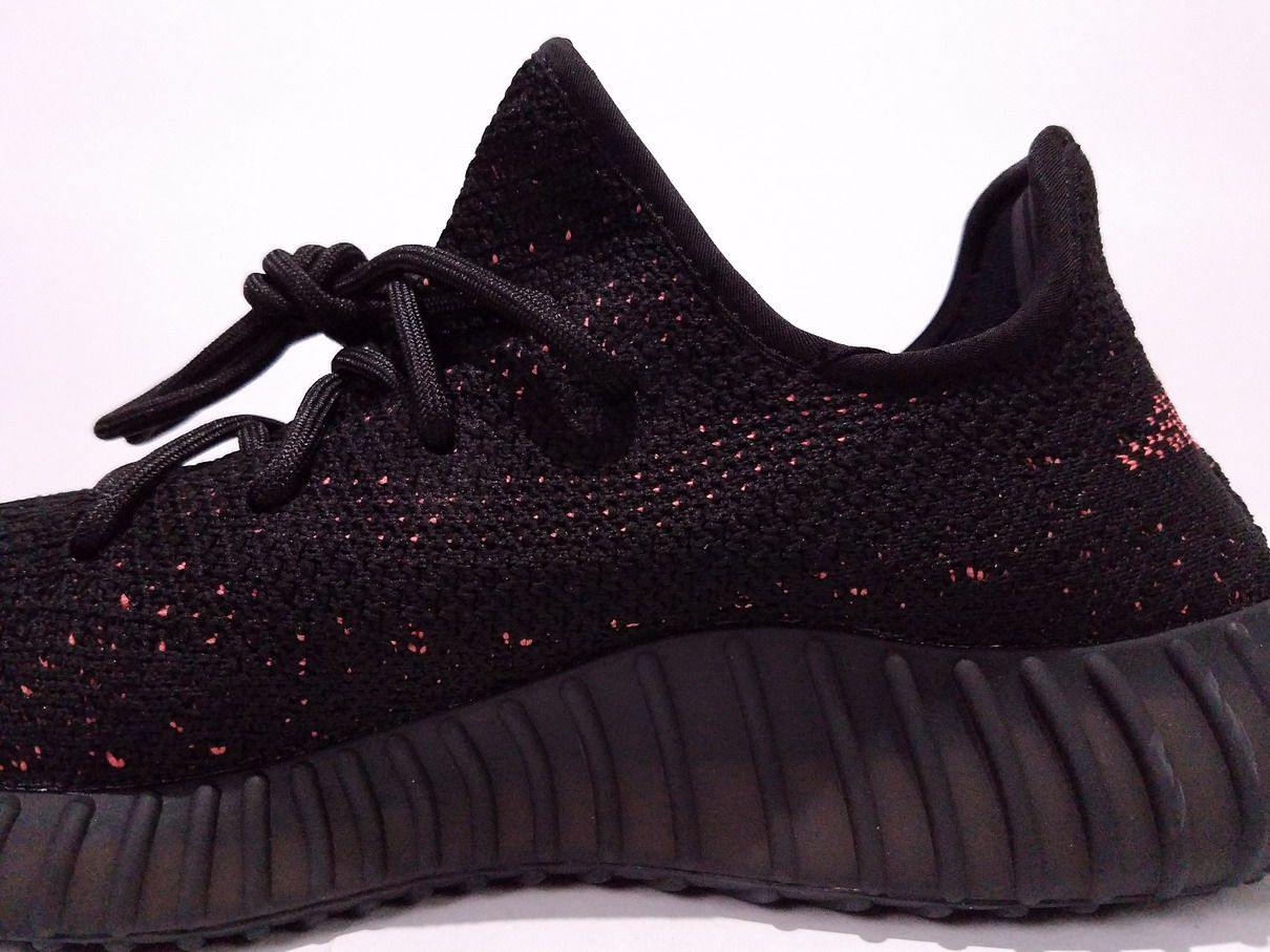 size 40 12835 3b859 Adidas NMD and Yeezy Boost for Sale in US   UK   Canada – Adidas Release  News. BY9612 Adidas Yeezy Boost 350 V2 Core BlackRed Real Boost12