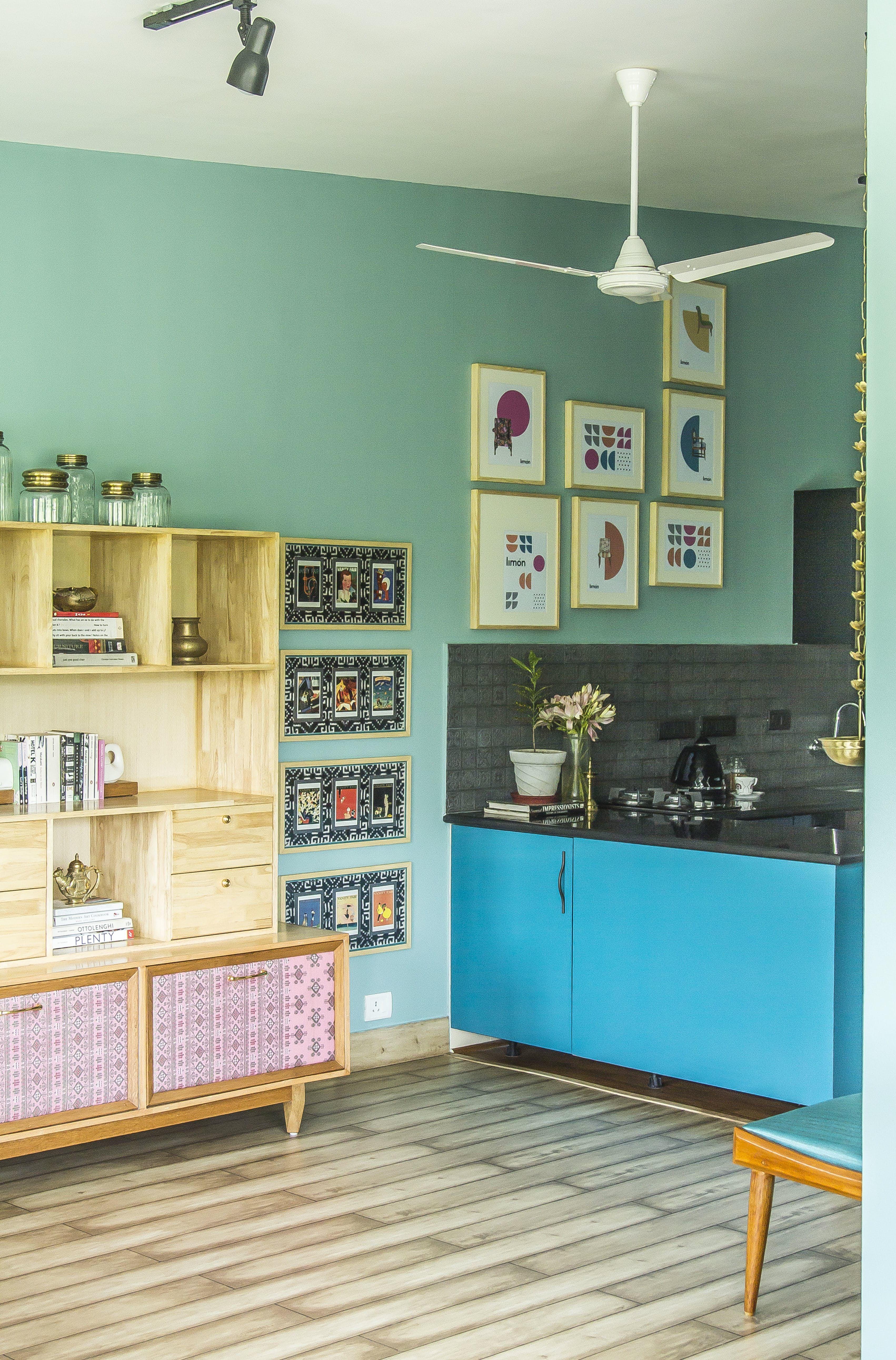 63553a4ae008c7ad4697fbebbe28d238 - 25+ Small House Design In Delhi  Gif
