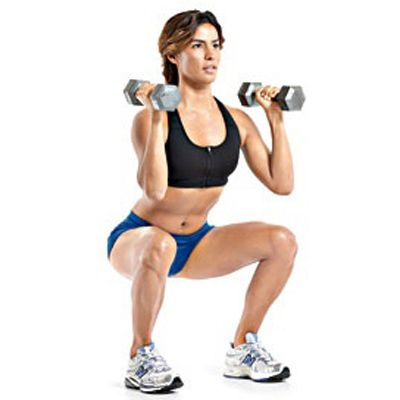 top 15 biceps exercises for women  a stepbystep guide