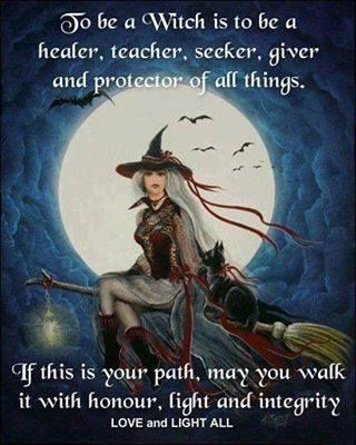Witch Quote Quote Moon Fly Witch Halloween Black Cat Broom Halloween Quotes