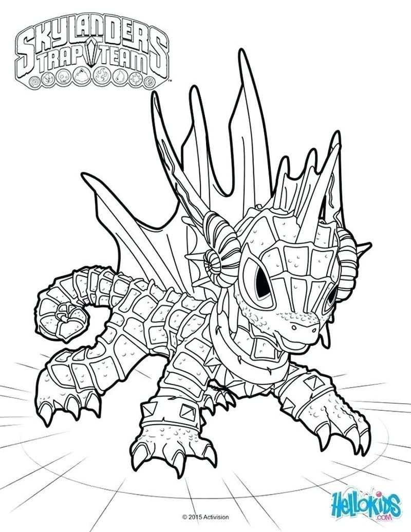 Collection Of Skylanders Coloring Pages Free Coloring Sheets Coloring Pages Ninjago Coloring Pages Star Coloring Pages