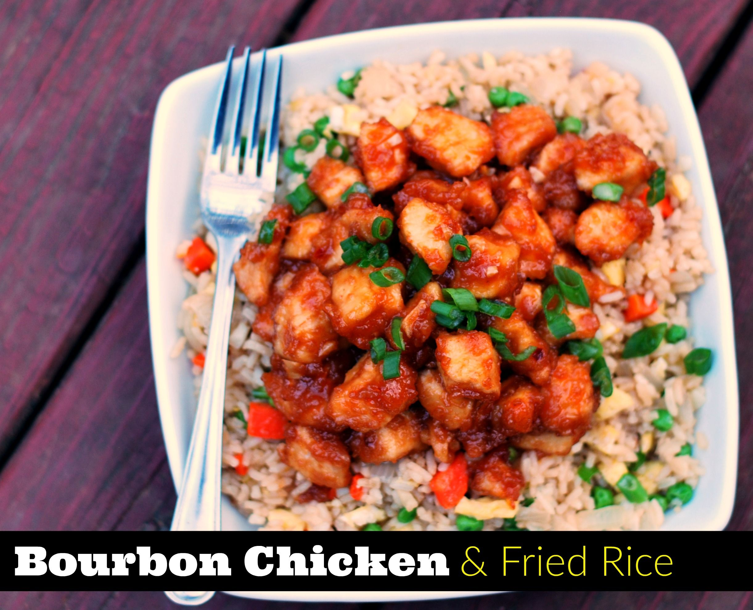 Print pdf warning this bourbon chicken was my gateway drug into print pdf warning this bourbon chicken was my gateway drug into cooking all of our forumfinder Image collections
