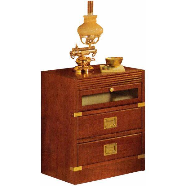 Comodini camere matrimoniali mobili vecchia marina - Vecchia marina mobili ...
