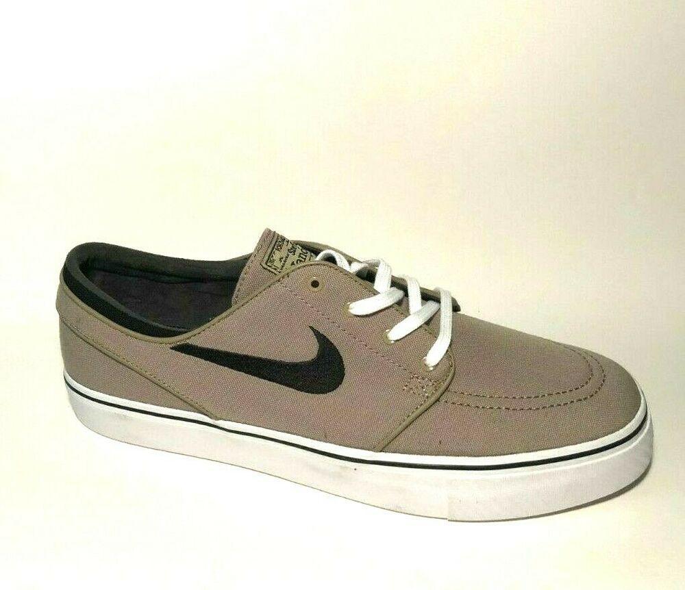 nike sb shoes sale online