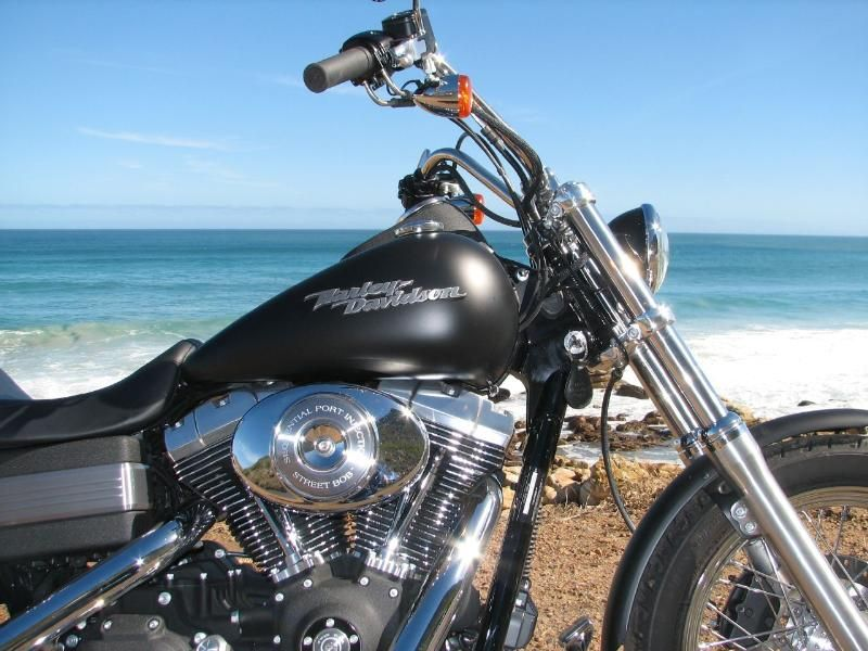 Google Image Result For Http Ibikeinsurance Pictures Harley Davidson Beach Jpg