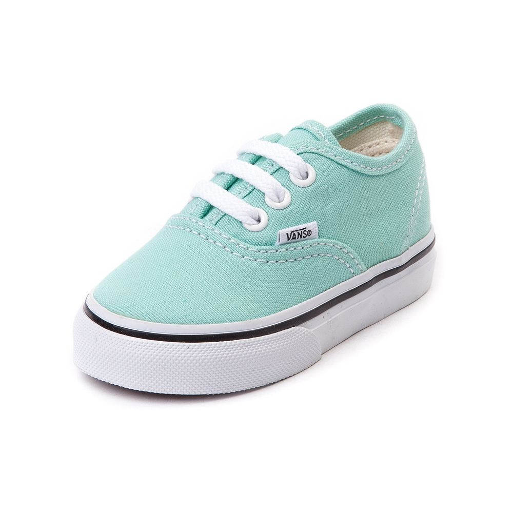 Cute baby shoes, Baby girl shoes, Baby vans