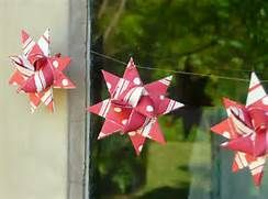 DIY Christmas Wreaths - Bing Images