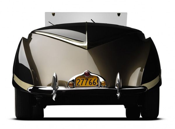 1939 Rolls Royce Phantom Rolls Royce Phantom Rolls Royce