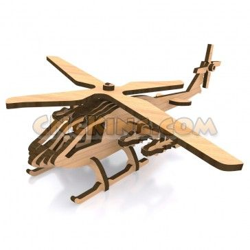 Helicopter | toys | Pinterest | helicopter, 3d ... on