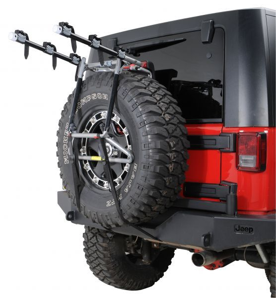 Allen Sports S 303 Premium 3 Bike Carrier For Vehicles With