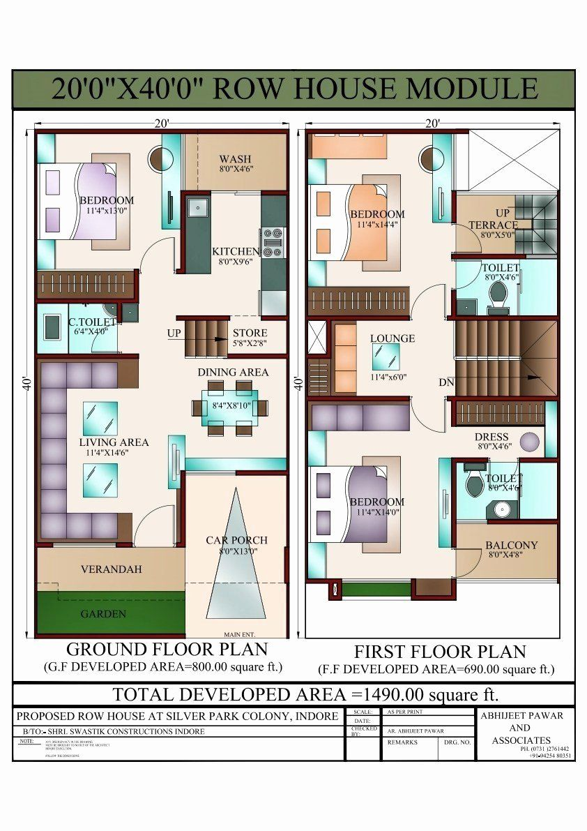 Pin On Top Basic House Plans Ideas