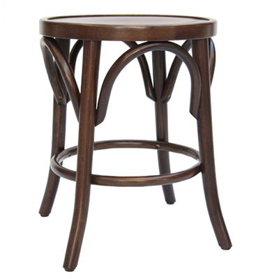 Clifton Ottoman Bentwood Chairs Cafe Tables Restaurant Catering Equipment Ideas Sydney Melbourne Brisbane