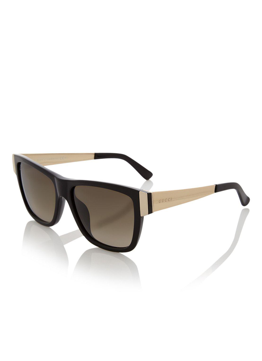 gucci zonnebril online