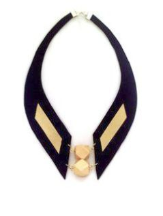 Pc Jewellers Gold Necklace Designs With Price many Jewelry ...
