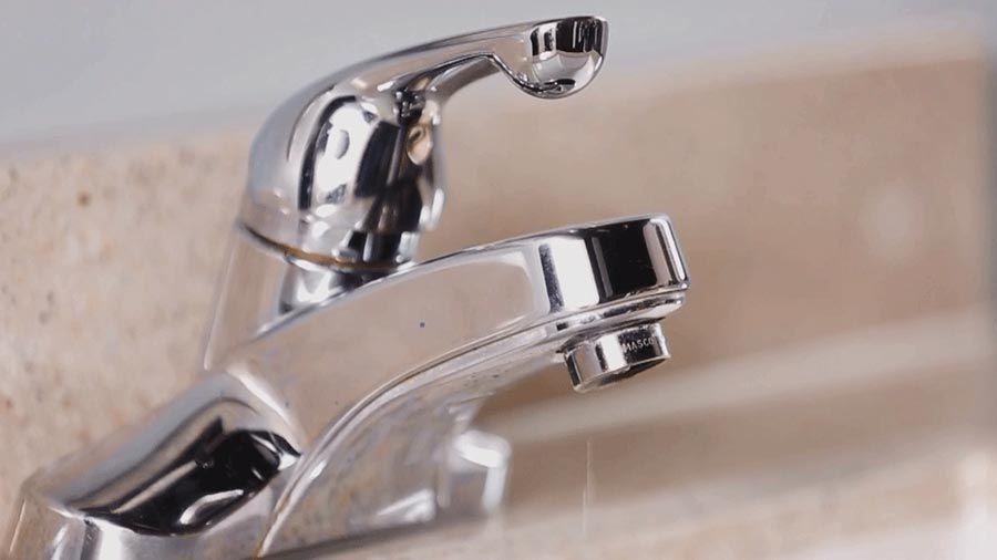 Bathroom Problems Leaky Faucet Leaky Faucet Bathroom Bathroom Faucets