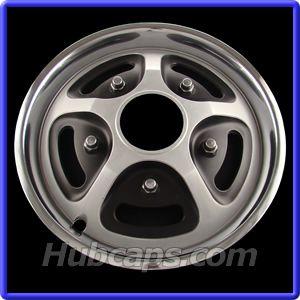 Ford F350 Truck Hub Caps Center Caps Wheel Covers Hubcaps Com
