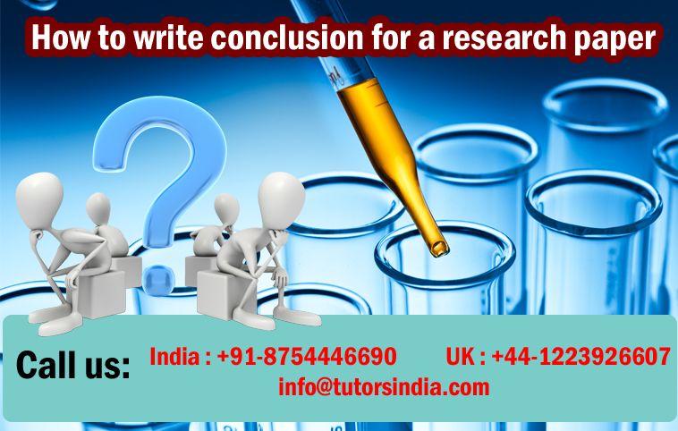 essay sample ielts academic globalization
