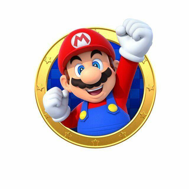 Pin By Carlos Angarita On Game Greatness Super Mario Bros Party Super Mario Mario Bros Party