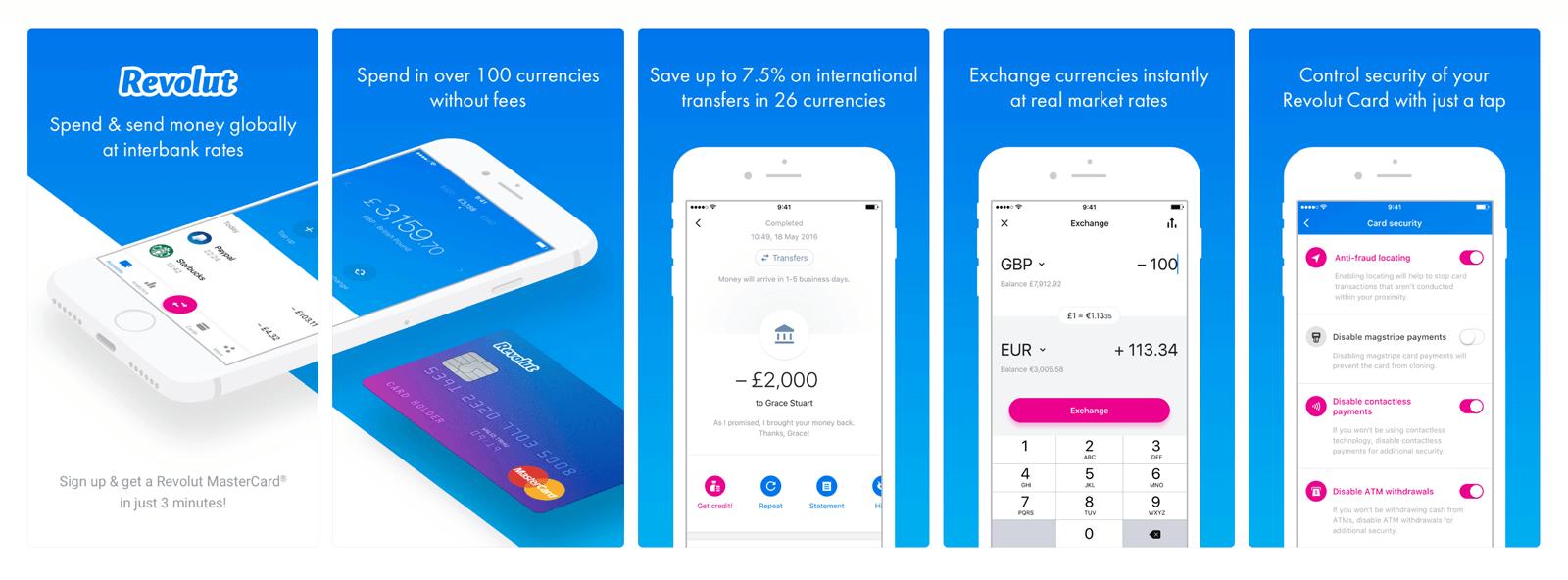 ボード App Store Inspo のピン
