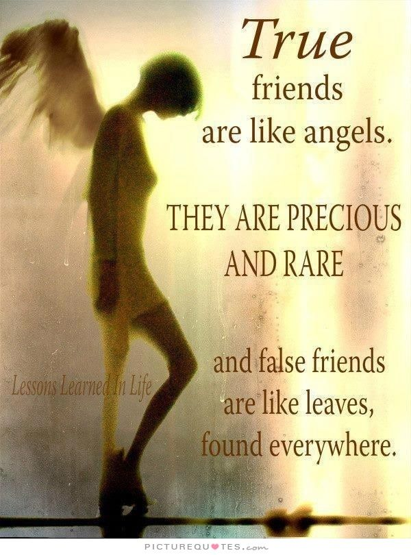 Picturequotes Com Friends Quotes False Friends Lessons Learned In Life