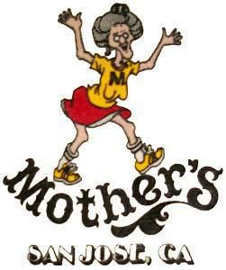 Mother S A 16 Years And Up Night Club That Was Attached To Futurama Bowling Alley In San Jose It Was Located On San Jose California Life In The 70s San