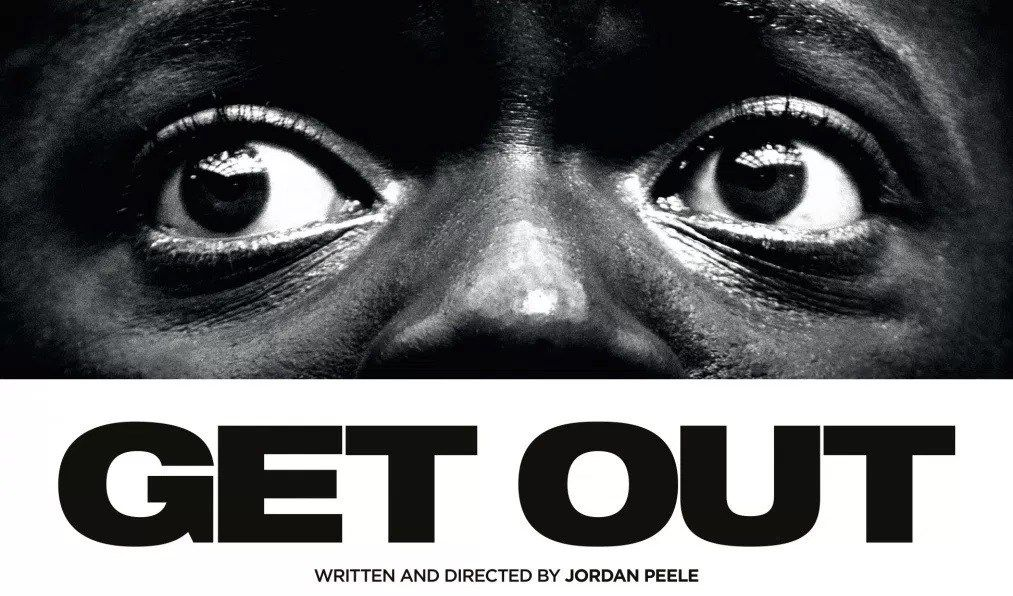 Tony Black On Get Out And Social Commentary In The Horror Genre A